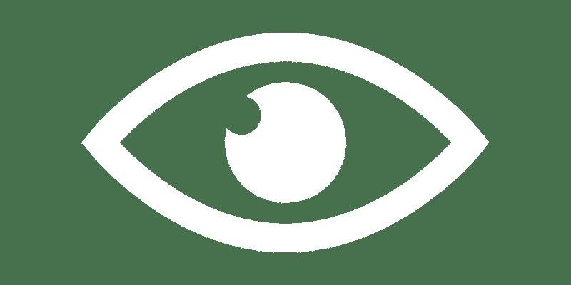 ögonkliniker i göteborg