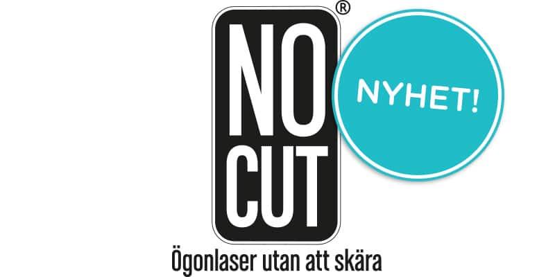 NoCut Vårda Ögonklinik