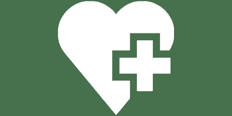 medicinsk online dating