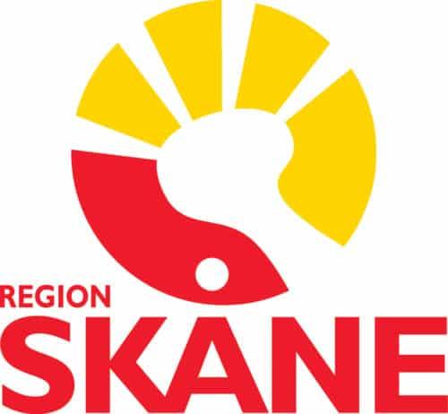 Ögonsjukvård Skåne