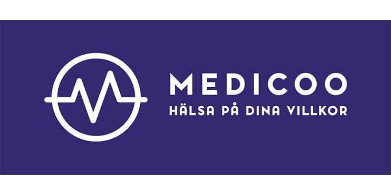 Medicoo Ögonsjukvård