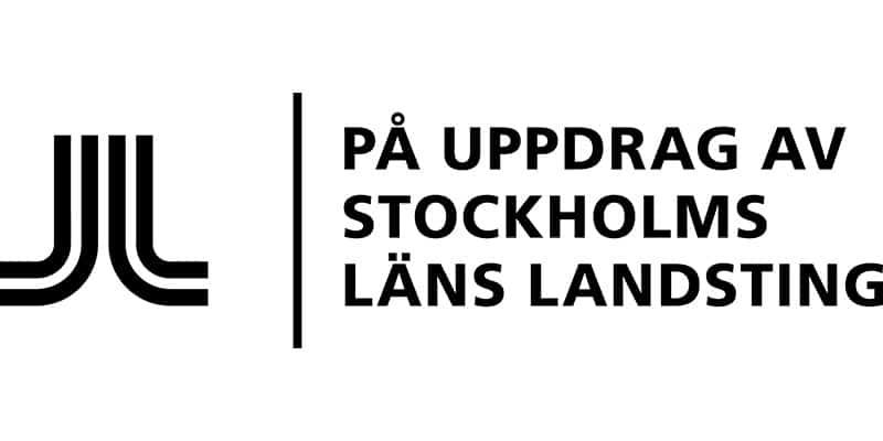 Stockholm Läns Landsting Ögon Gråstarr