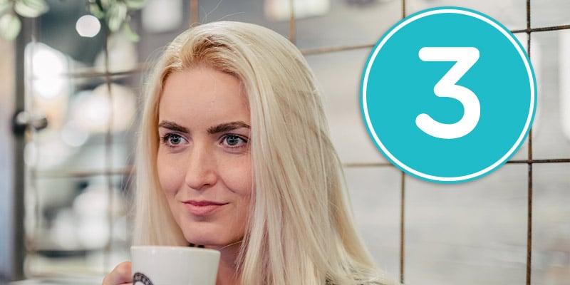 Operation Vårda Ögonklinik