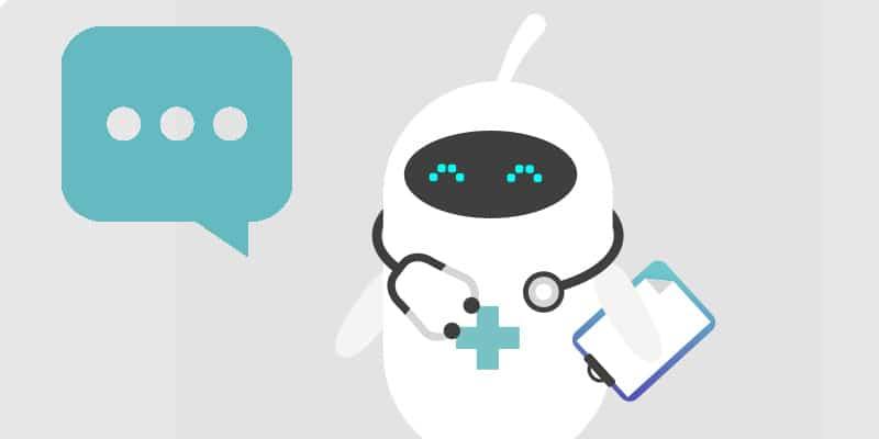 onlinekonsultation-vårda ögonklinik